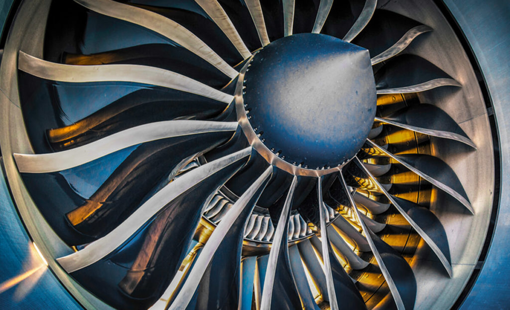 Superalloys are integral to the development, design and manufacture of increasingly sophisticated components and systems found at the heart of the aerospace industry.