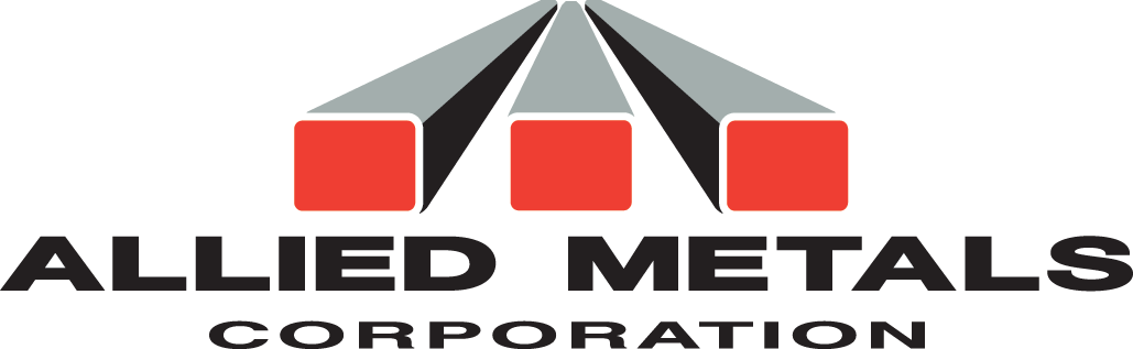 Allied Metals Corporation