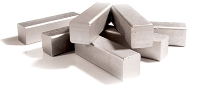ALLIEDIRON™ (High Purity Iron) is used in the production of stainless and nickel-based alloys, as well as vacuum melted super alloys. Allied Metals highest overall purity offers particularly low phosphorus and sulfur content. Given the broad range of products in this classification, we also have the possibility to control chemistries according to the specific requirements of a given application.