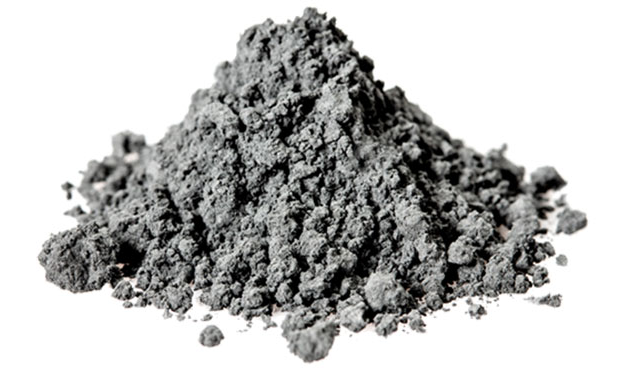 Electrolytic Iron Powder can be used in a wide range of applications including ground-water & soil remediation (Electrolytic Zero Valent Iron Powder delivers enhanced reactivity), powder magnetic cores, high-purity chemical manufacturing, pharmaceutical manufacturing, oxygen absorbers, paints/pigments, surface coating applications, additive manufacturing, metal injection molding, non-destructive testing, and more